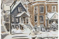 winter-scene-erapport-9x12